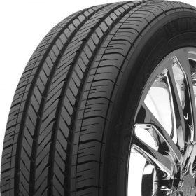 Michelin Tires PILOT MXM4