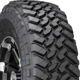 Nitto Tires Trail Grappler SxS