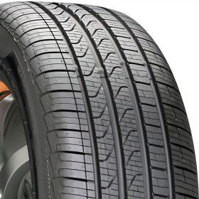Pirelli Tires CINTURATO P7 ALL SEASON PLUS 2