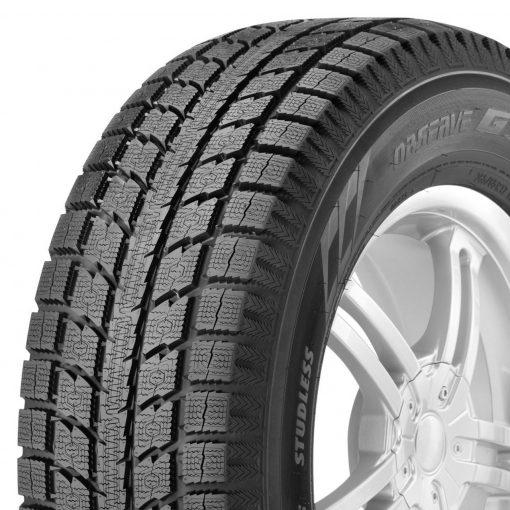 Toyo Tires GSi5
