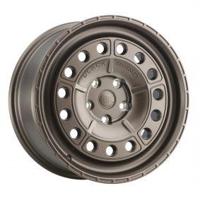 Black Rhino Custom Wheels UNIT DARK BRONZE