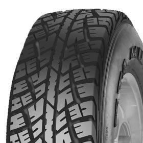 Forceum Tires ATZ