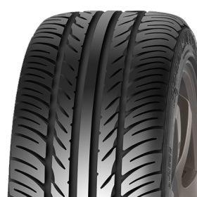 Forceum Tires D600
