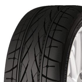 Forceum Tires Hexa-R