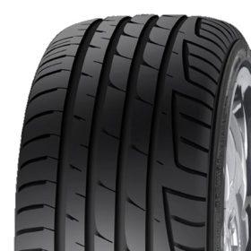 Forceum Tires Octa