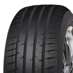 Forceum Tires Penta