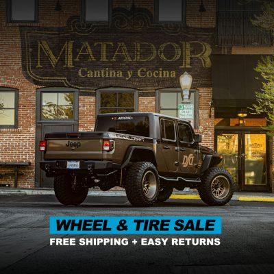 Wheels - Wheels For Sale