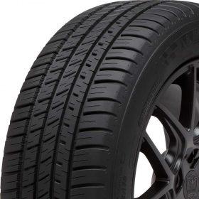 Michelin Tires Pilot Sport A/S 4