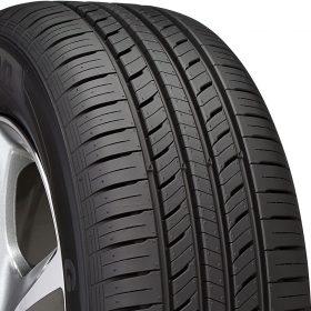 Laufenn Tires G FIT AS