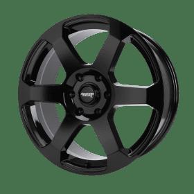 AR931 GLOSS BLACK