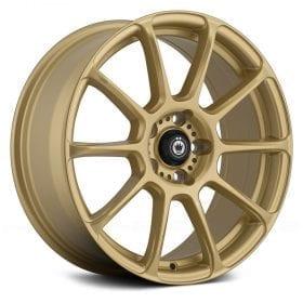 41G RUNLITE GOLD